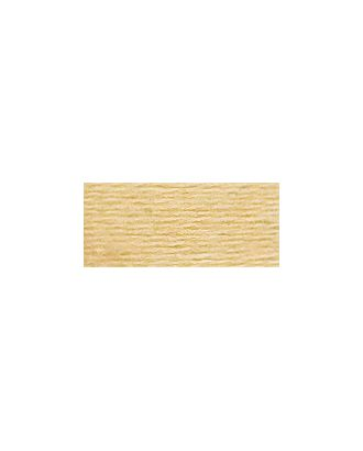 Нитки мулине (шерсть/акрил) НШ-238 10х20м №238 арт. МГ-49458-1-МГ0603475