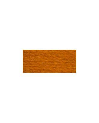 Нитки мулине (шерсть/акрил) НШ-240 10х20м №240 арт. МГ-49459-1-МГ0603476