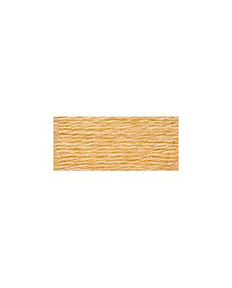 Нитки мулине (шерсть/акрил) НШ-250 10х20м №250 арт. МГ-49461-1-МГ0603479