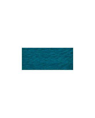 Нитки мулине (шерсть/акрил) НШ-308 10х20м №308 арт. МГ-49467-1-МГ0603489
