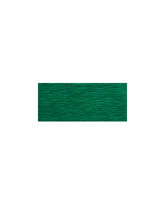 Нитки мулине (шерсть/акрил) НШ-324 10х20м №324 арт. МГ-49472-1-МГ0603497