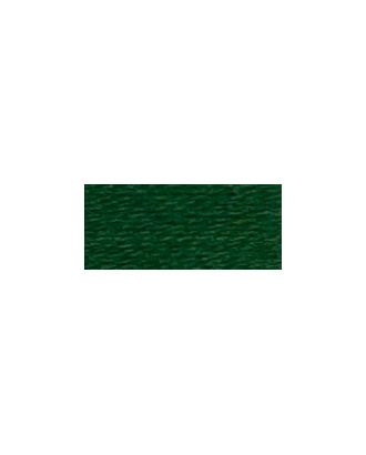 Нитки мулине (шерсть/акрил) НШ-325 10х20м №325 арт. МГ-49473-1-МГ0603498