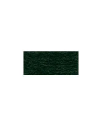 Нитки мулине (шерсть/акрил) НШ-330 10х20м №330 арт. МГ-49474-1-МГ0603500