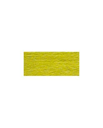 Нитки мулине (шерсть/акрил) НШ-350 10х20м №350 арт. МГ-49477-1-МГ0603505