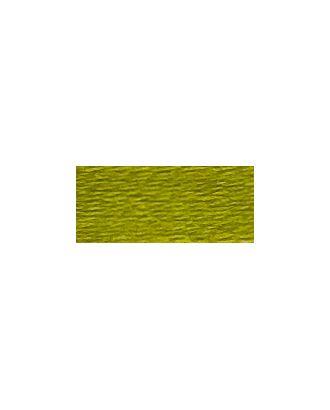 Нитки мулине (шерсть/акрил) НШ-355 10х20м №355 арт. МГ-49478-1-МГ0603506