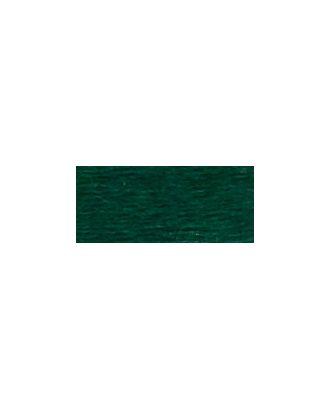 Нитки мулине (шерсть/акрил) НШ-360 10х20м №360 арт. МГ-49479-1-МГ0603508