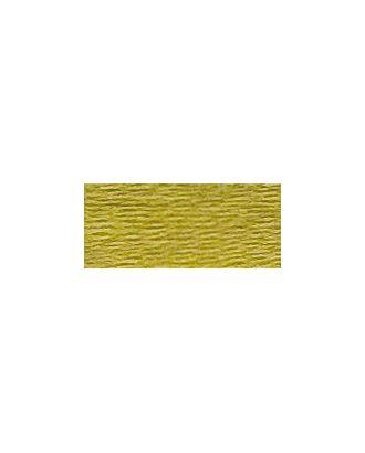 Нитки мулине (шерсть/акрил) НШ-363 10х20м №363 арт. МГ-49482-1-МГ0603512