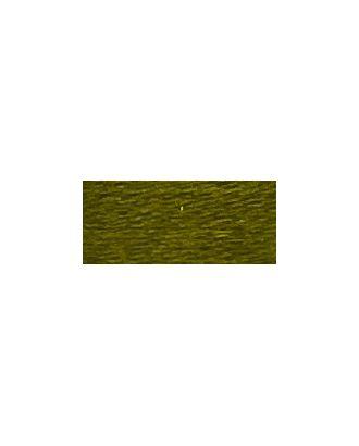 Нитки мулине (шерсть/акрил) НШ-370 10х20м №370 арт. МГ-49484-1-МГ0603515