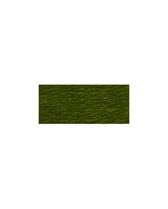 Нитки мулине (шерсть/акрил) НШ-377 10х20м №377 арт. МГ-49487-1-МГ0603519