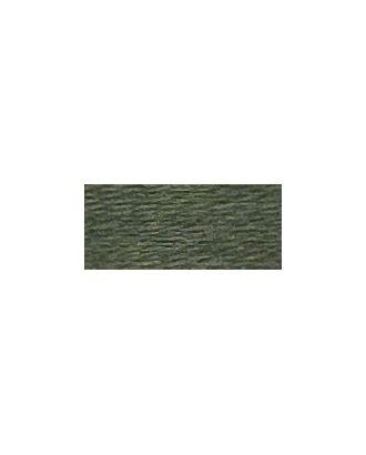 Нитки мулине (шерсть/акрил) НШ-380 10х20м №380 арт. МГ-49488-1-МГ0603521