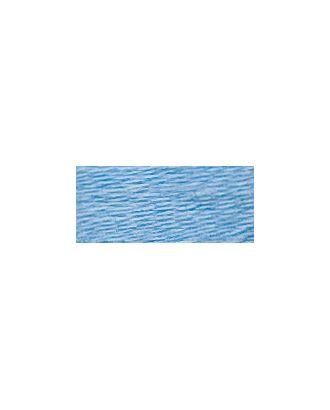 Нитки мулине (шерсть/акрил) НШ-408 10х20м №408 арт. МГ-49496-1-МГ0603532