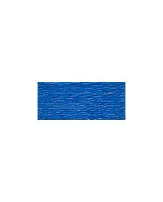Нитки мулине (шерсть/акрил) НШ-411 10х20м №411 арт. МГ-49498-1-МГ0603534