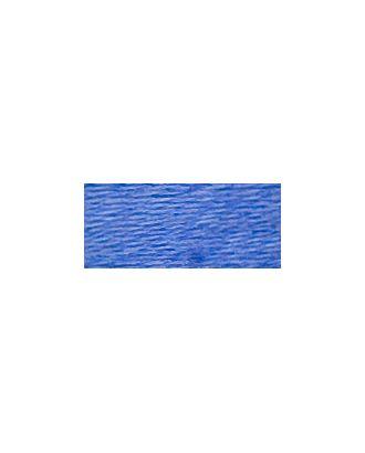 Нитки мулине (шерсть/акрил) НШ-412 10х20м №412 арт. МГ-49499-1-МГ0603535