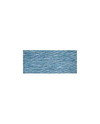 Нитки мулине (шерсть/акрил) НШ-417 10х20м №417 арт. МГ-49503-1-МГ0603540