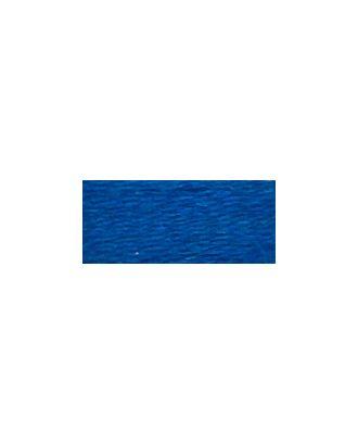 Нитки мулине (шерсть/акрил) НШ-418 10х20м №418 арт. МГ-49504-1-МГ0603541