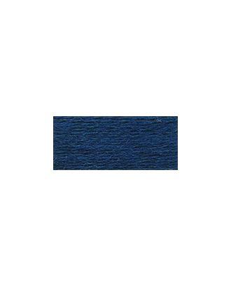 Нитки мулине (шерсть/акрил) НШ-419 10х20м №419 арт. МГ-49505-1-МГ0603542