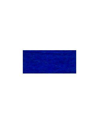 Нитки мулине (шерсть/акрил) НШ-431 10х20м №431 арт. МГ-49508-1-МГ0603547