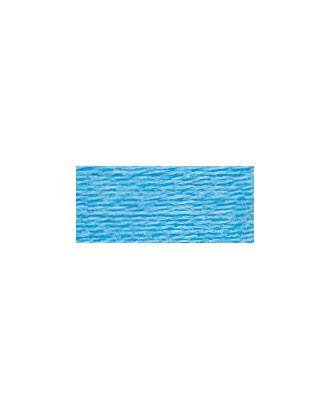 Нитки мулине (шерсть/акрил) НШ-461 10х20м №461 арт. МГ-49516-1-МГ0603564