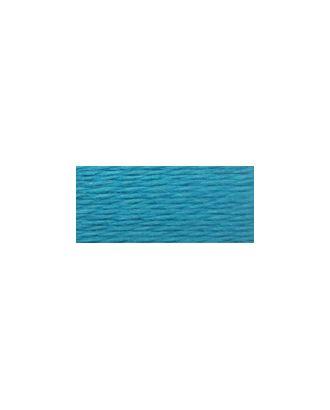 Нитки мулине (шерсть/акрил) НШ-462 10х20м №462 арт. МГ-49517-1-МГ0603565