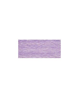 Нитки мулине (шерсть/акрил) НШ-521 10х20м №521 арт. МГ-49523-1-МГ0603573