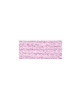 Нитки мулине (шерсть/акрил) НШ-525 10х20м №525 арт. МГ-49525-1-МГ0603575