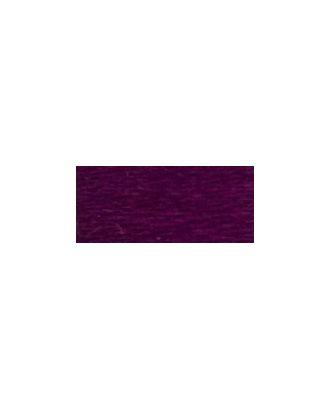 Нитки мулине (шерсть/акрил) НШ-544 10х20м №544 арт. МГ-49530-1-МГ0603582