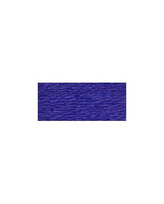 Нитки мулине (шерсть/акрил) НШ-557 10х20м №557 арт. МГ-49536-1-МГ0603588
