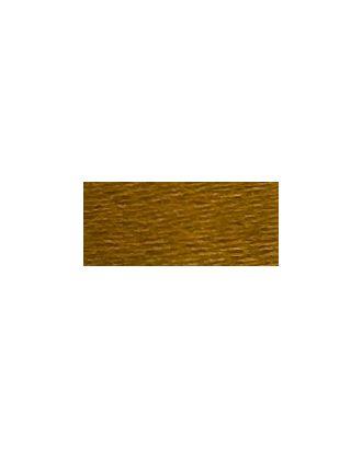 Нитки мулине (шерсть/акрил) НШ-830 10х20м №830 арт. МГ-49549-1-МГ0603606