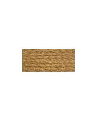 Нитки мулине (шерсть/акрил) НШ-832 10х20м №832 арт. МГ-49550-1-МГ0603607