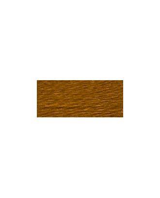 Нитки мулине (шерсть/акрил) НШ-841 10х20м №841 арт. МГ-49554-1-МГ0603612