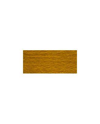 Нитки мулине (шерсть/акрил) НШ-850 10х20м №850 арт. МГ-49556-1-МГ0603614