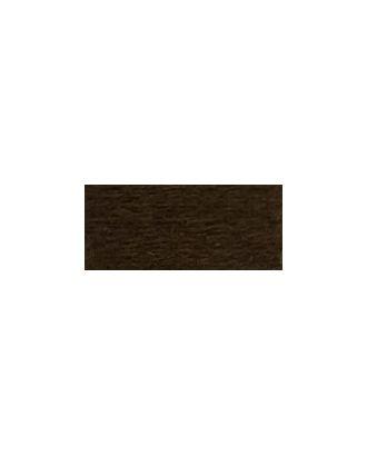 Нитки мулине (шерсть/акрил) НШ-861 10х20м №861 арт. МГ-49559-1-МГ0603618