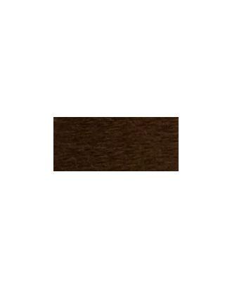 Нитки мулине (шерсть/акрил) НШ-865 10х20м №865 арт. МГ-49560-1-МГ0603619