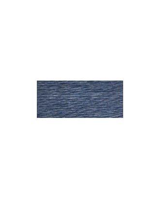 Нитки мулине (шерсть/акрил) НШ-920 10х20м №920 арт. МГ-49573-1-МГ0603632