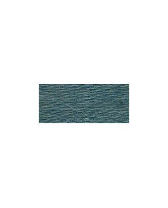 Нитки мулине (шерсть/акрил) НШ-940 10х20м №940 арт. МГ-49578-1-МГ0603637