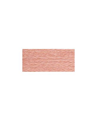 Нитки мулине (шерсть/акрил) НШ-113 10х20м №113 арт. МГ-49599-1-МГ0604330