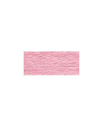 Нитки мулине (шерсть/акрил) НШ-114 10х20м №114 арт. МГ-49600-1-МГ0604331