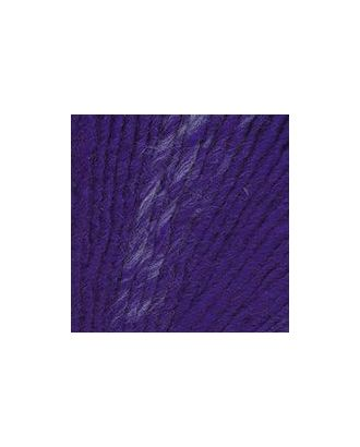 "Пряжа для вязания ТРО ""Азалия"" (40% шерсть, 60% акрил) 10х100г/270м цв.5005 мулине арт. МГ-49998-1-МГ0610561"