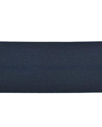 Корсаж брючный 5с-616 52мм цв.030 т.синий арт. МГ-8417-1-МГ0615980