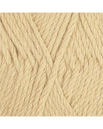 """Пряжа для вязания ПЕХ """"Пехорская шапка"""" (85% мериносовая шерсть, 15% акрил высокообъемный) 5х100г/200м цв.166 суровый арт. МГ-51846-1-МГ0629687"""