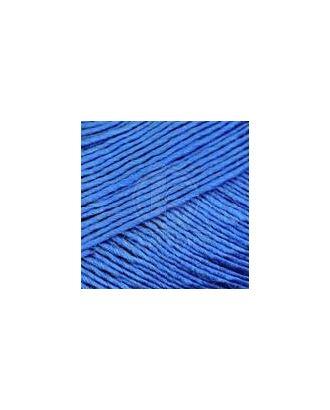 "Пряжа для вязания КАМТ ""Ровничная"" (20% шерсть, 10% высокообъемный акрил, 70% ПАН) 5х100г/200м цв.018 мадонна арт. МГ-53296-1-МГ0639882"