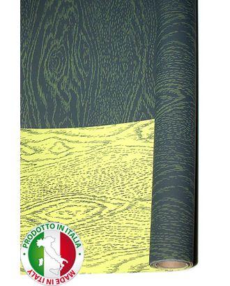 Бумага капелла 42/602-40 двуст. дубовая доска серо-салатовая (70см х 10м) арт. МГ-55953-1-МГ0662469