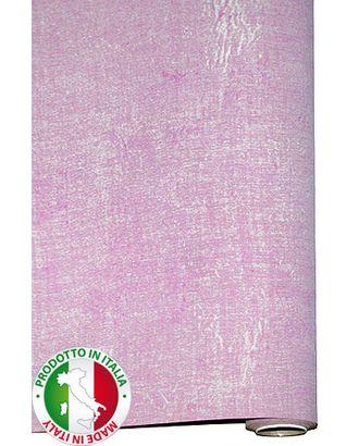 Бумага крафт 22/605-61 дольче экошик- лен розовый (70см х 10м) арт. МГ-56164-1-МГ0663415