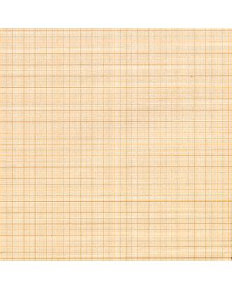 Бумага масштабно-координатная ш.87,8см дл.20м арт. МГ-9956-1-МГ0669190