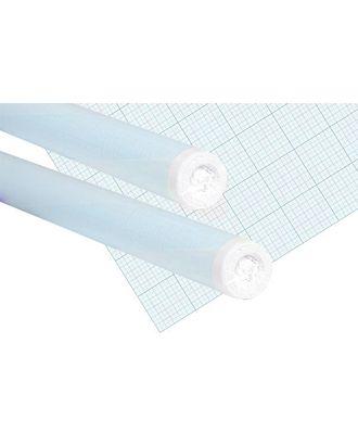 Бумага масштабно-координатная в листах А3 уп.20 листов арт. МГ-9957-1-МГ0669208