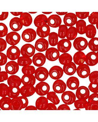"""Бисер Япония """"TOHO"""" MAGATAMA №2 3 мм 5х5г №0005 арт. МГ-60192-1-МГ0678237"""