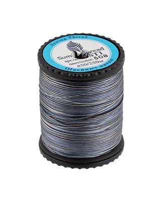 """Нитки для вышивания """"SumikoThread"""" JST1 50 100% шелк 250м цв.508 арт. МГ-73812-1-МГ0681557"""