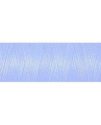 Нить Gutermann Mara 120/1000м, 100% полиэстер, цв.5883 арт. МГ-63106-1-МГ0699279