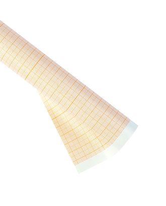 Бумага масштабно-координатная ш.87,8см дл.5м арт. МГ-11079-1-МГ0723138