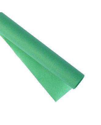 Пергамент зеленый 60г/м² рулон 49,5смх3м арт. МГ-65172-1-МГ0723229